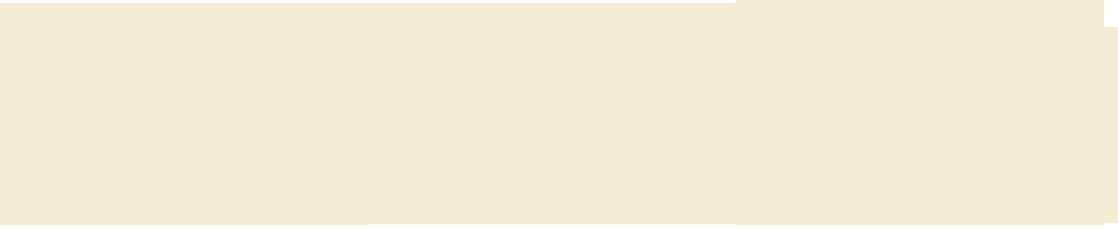 Palladio - Trusted Advisers
