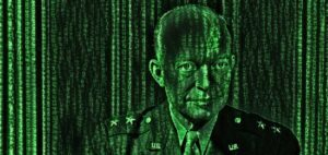 The Eisenhower Matrix - Redimensioned